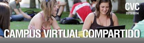 El Campus Virtual Compartido del G-9 inicia sus clases