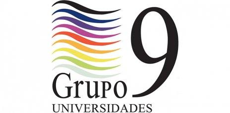 El G-9 oferta 25 acciones formativas on-line dirigidas al Personal de Administración y Servicios de sus universidades