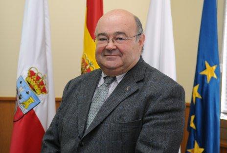 El rector de la Universidad de Cantabria asume la presidencia del G-9